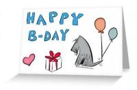 Happy-birthday-present
