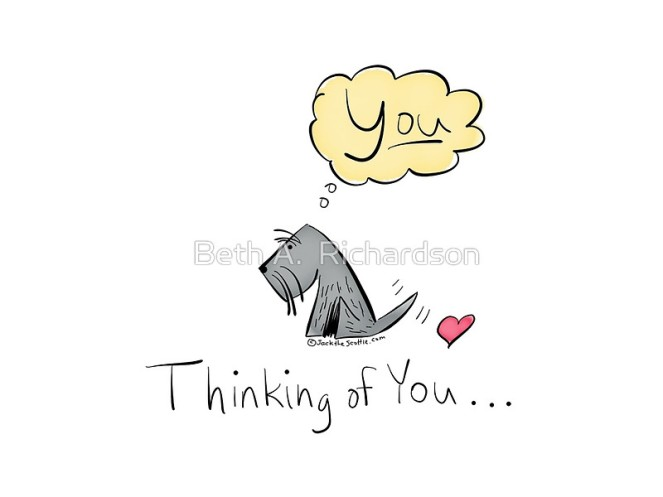thinkingofyoucard